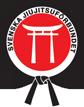 Stockholms jiujitsuförbundet